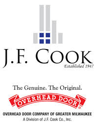 JF COOK