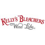 kellys-bleachers