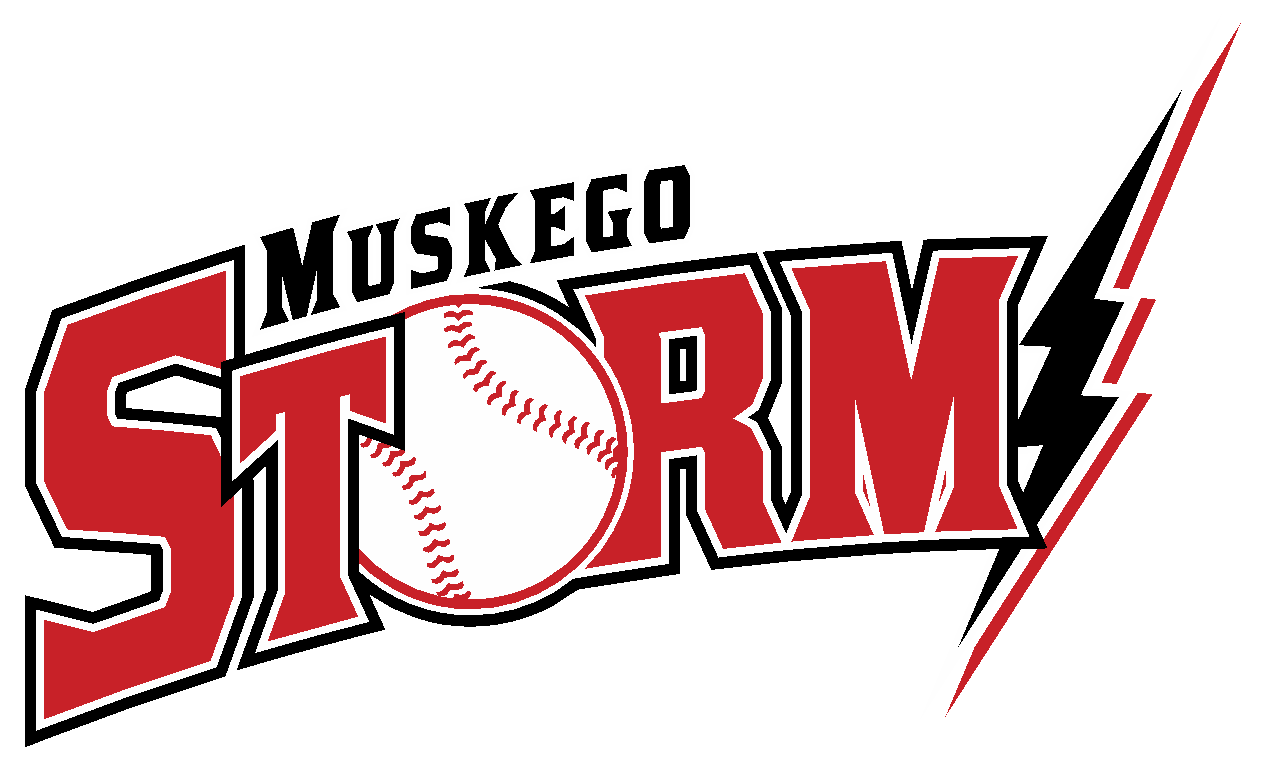 MUSKEGO STORM LOGO 2
