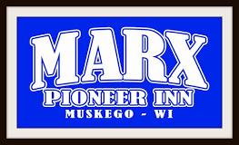 Marx Pioneer