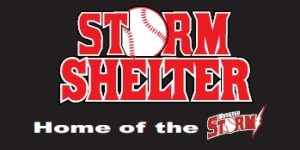 storm-shelter-logo