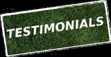 Testimonials_Stamp2