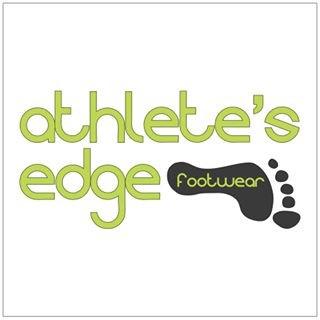 athletes edge