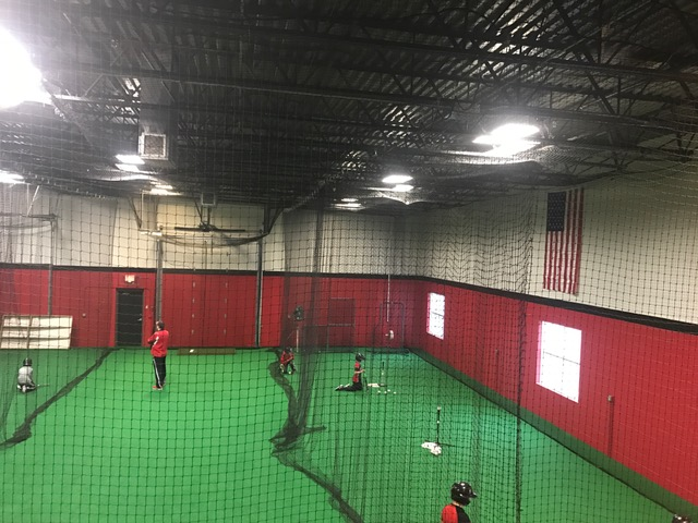 STORM Reports – Muskego Storm Baseball