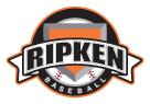 ripken_experience01