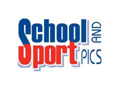 sportpics copy