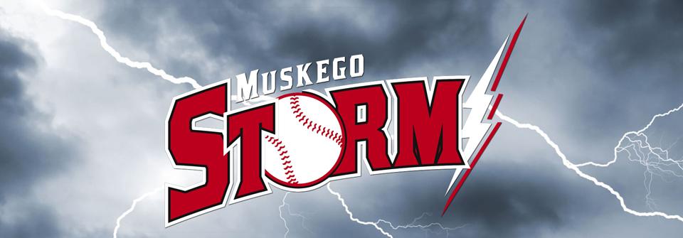 Muskego Storm Baseball